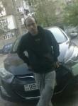 Elcin, 28  , Sumqayit