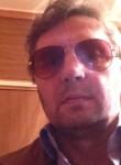 Sergey, 51  , Mytishchi