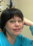 Larisa, 57, Yekaterinburg