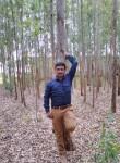 M Natarajan, 47  , Thiruvananthapuram