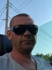 Pyetr, 44, Russia, Simferopol