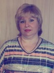 Светлана, 56 лет, Магадан