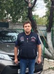Vadim, 56  , Alchevsk