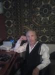 Zhan, 65  , Belyy Gorodok