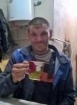 Aleksandr, 40  , Kolchugino