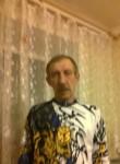 Sergey Tarasov, 60  , Yurga