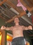 Sanek, 31  , Glazov