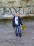 Gennadiy, 58  , Zverevo