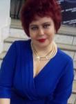 Nelya, 49  , Voronezh