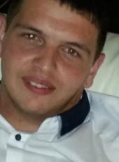 Antony, 27, United Kingdom, Colwyn Bay