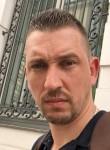 Goran, 33  , Graz