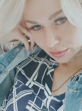 Mila, 37, Russia, Masandra