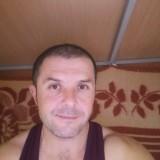 Сергей , 40  , Ladyzhyn