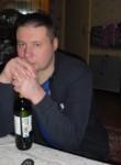 pavel, 40  , Smolensk