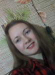 Kristina, 32, Zaporizhzhya