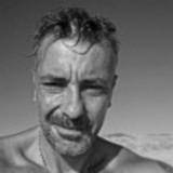 Pasquale, 45  , Cercola
