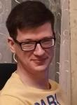 Aleksandr, 28  , Moscow