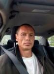 Valeriy Yurevi, 37  , Chany