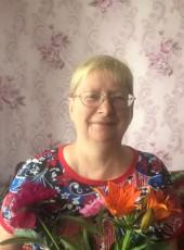 Galina, 61, Russia, Cheboksary