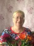 Galina, 61  , Cheboksary