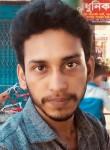 Bishojet Chandra Nath, 24  , Dhaka