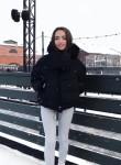 Diana, 26  , Frankfurt am Main