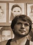 Vadim, 36, Khmelnitskiy