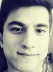 Emre, 22  , Ankara