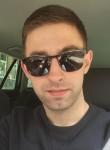 Egor Nikitin, 25  , Balti