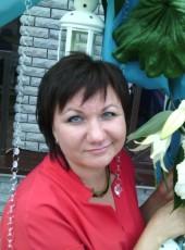 Алия, 41, Россия, Алметьевск