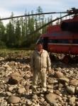 Pavel, 53  , Volgograd