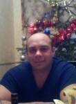 andrey, 40  , Kirov (Kirov)