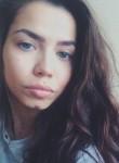 Elena, 27, Nefteyugansk