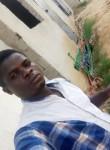 Miracle schilo, 29  , Abidjan