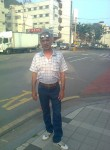 roma, 60  , Ussuriysk