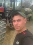 Petter, 27  , Sofia