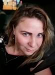 SAWENKO, 39  , Mugla