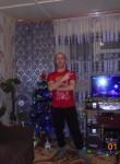 andrey, 32  , Totskoje