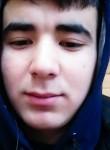 Мухамад