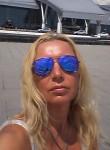 Olga, 44, Krasnodar