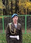 Anton, 18  , Gubkin