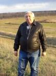 Vladimir, 66  , Energodar