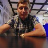 Pavel, 32 - Just Me Photography 5