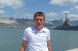 Pavel, 32 - Just Me Photography 1