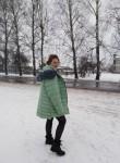 Tamara, 20, Minsk