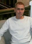 Evgeniy, 27  , Polevskoy