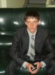 Evgeniy, 33  , Astrakhan
