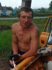 Ruslan, 43, Russia, Kemerovo