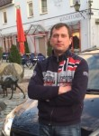 Denisov, 34  , Sonthofen
