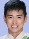 JS, 21, Danao, Bohol